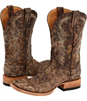 Stetson - The Bob Boot