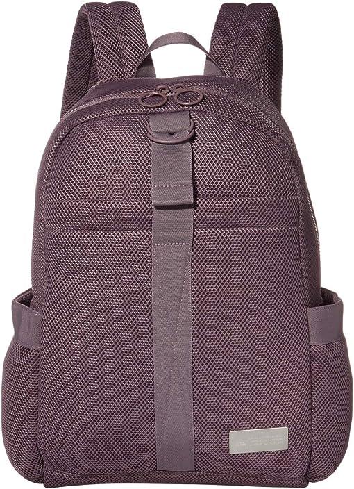 Legacy Purple