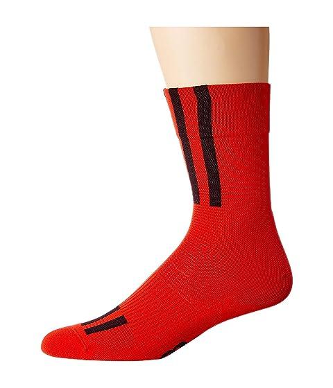 35a312af2f3bb adidas Y-3 by Yohji Yamamoto Y-3 Tech Sock at Luxury.Zappos.com