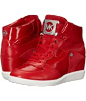 MICHAEL Michael Kors - Nikko High Top