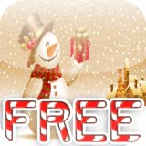 Puzzle Online For Christmas HD