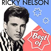 Best ricky nelson teenage romance Reviews