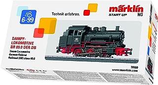 Marklin Start Up DB Steam Loco Class 89
