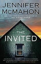The Invited: A Novel PDF