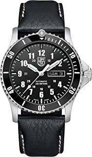 Luminox Automatic Sport Timer Mens Watch