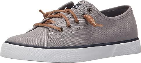 Best sperry top-sider pier view slip-on sneaker Reviews