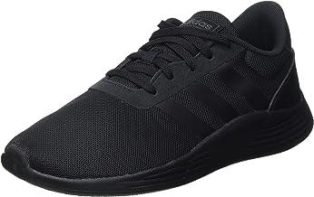 حذاء رياضي للأطفال 2.0 K من أديداس