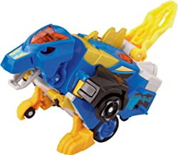 VTech Switch & Go Dinos Turbo Cruz The Spinosaurus