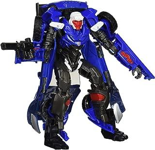 Best big shot transformer target Reviews