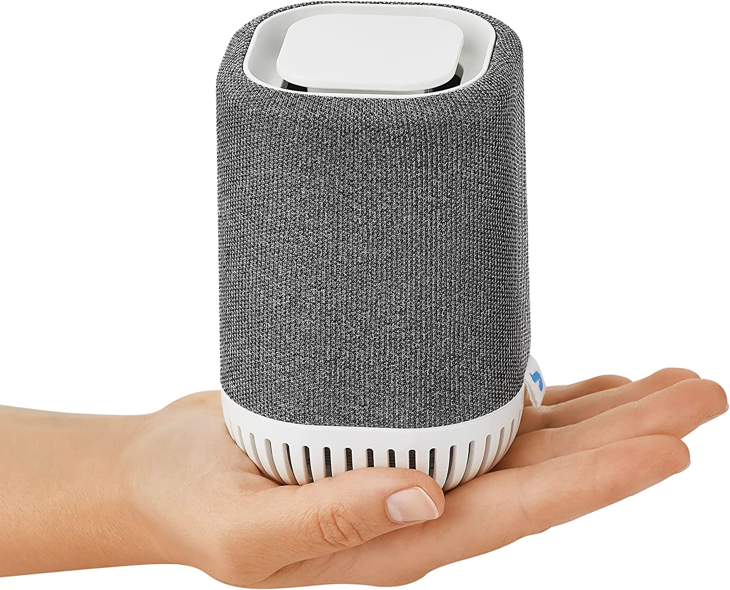 Aura Max 64% OFF Air Mini Purifier Wireless Ranking TOP11 Rechargeable Portable