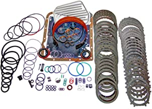 4l65e performance rebuild kit