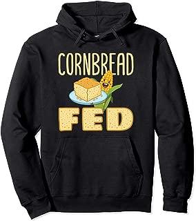 Best corn bread fed Reviews