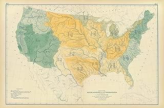Best us map quilt Reviews
