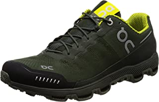 [ 开启 ] 跑步鞋 クラウドベンチャー 男士