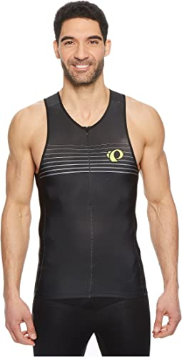 Pearl Izumi Elite Pursuit Graphic Tri Singlet
