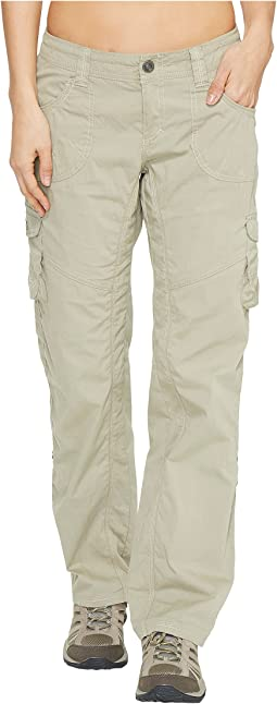 KUHL - Kontra Cargo Pants