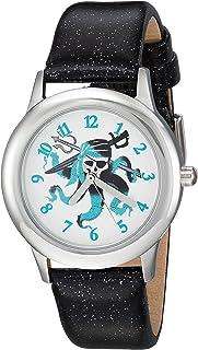 Reloj - Disney - para - WDS000366