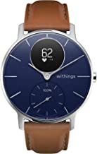 Best hybrid smart watches Reviews