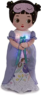 Mooshka Goodnight Starlight Doll, Jessa