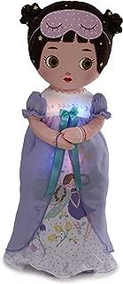 Best talking rosie doll Reviews