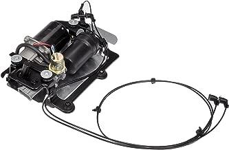 Dorman 949-032 Air Suspension Compressor for Select Cadillac Models