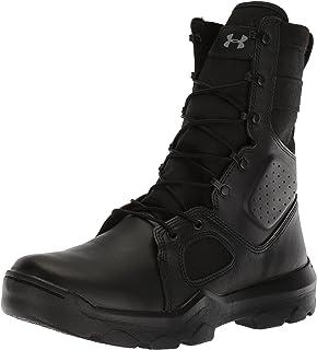 Men's Military \u0026 Tactical Boots