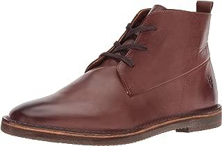 Men's Ashland Chukka Boot