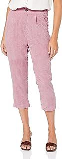 Lioness Women's Cortez Cord Pants