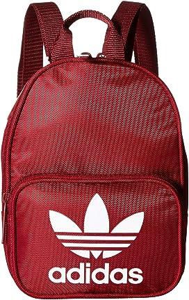 new product 04076 c8da9 Originals Santiago Mini Backpack