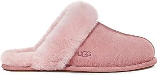 UGG Scuffette II, Slipper Femme