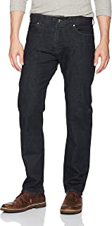 Men's Modern Series Extreme Motion Athletic Jean