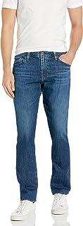 Men's The Everett Slim Straight Leg Denim Jean