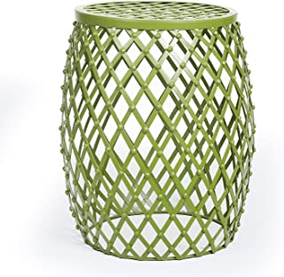 Best green plant stand Reviews