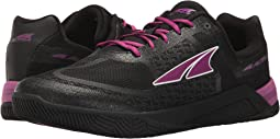 Altra Footwear Hiit XT