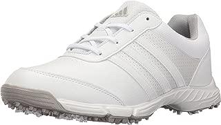 adidas 女式 W Tech Response 高尔夫球鞋