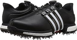 adidas Golf - Tour360 Boa