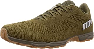Inov-8 Mens F-Lite 245 - Cross Trainer Shoes - Lightweight and Comfortable Running Sneakers
