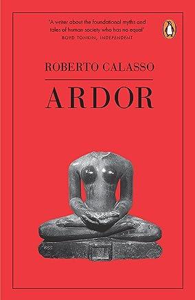 Ardor (English Edition)
