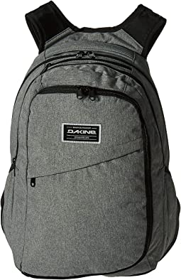 Network II Backpack 31L