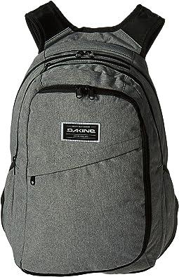 Dakine Network II Backpack 31L