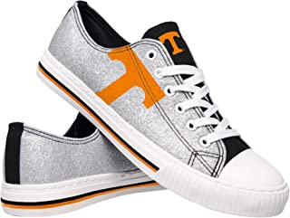 university of tennessee shoes