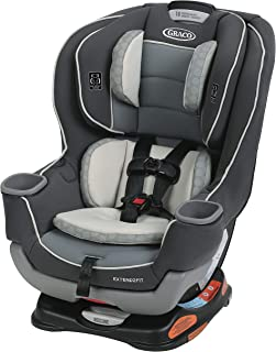 Best Car Seat For 20lb Baby [2021 Picks]