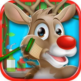 Best santa haircut app Reviews