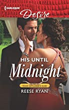 His Until Midnight (Texas Cattleman's Club: Bachelor Auction Book 4)