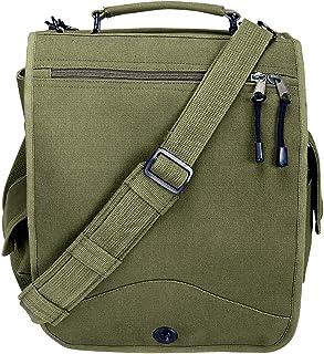 Rothco Vintage M-51 Engineers Field Bag