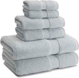 Kassatex Atelier Hand Towel 18
