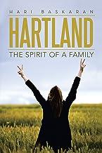 Hartland: The Spirit of a Family