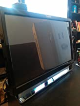 PX2230MW Touchscreen LCD Monitor - 22