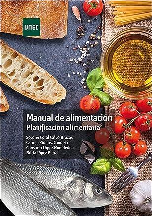Amazon.com: Candela - Medical Books: Books