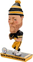 pittsburgh steelers caricatures